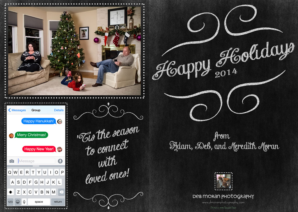holiday-card-2014-web